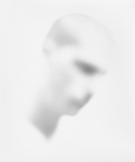 Bill Jacobson - Interim Portrait #384