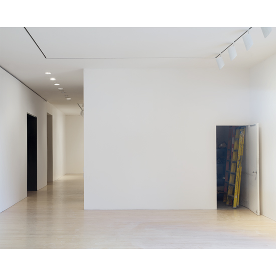Bill Jacobson - 945 Madison Ave (76)