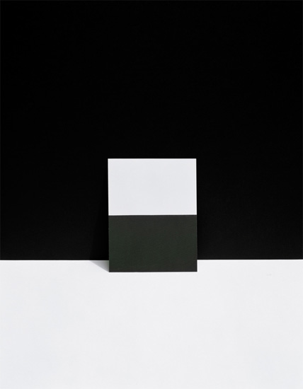 Bill Jacobson - Place (Series) #11