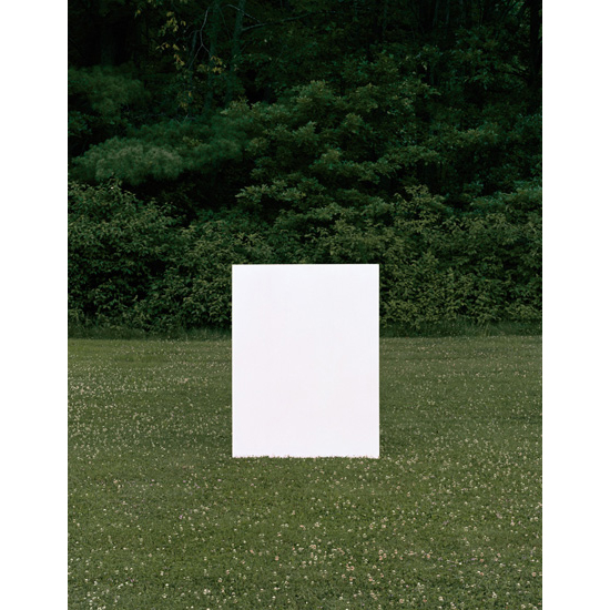 Bill Jacobson - Place (Series) #277