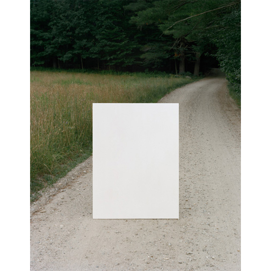 Bill Jacobson - Place (Series) #240