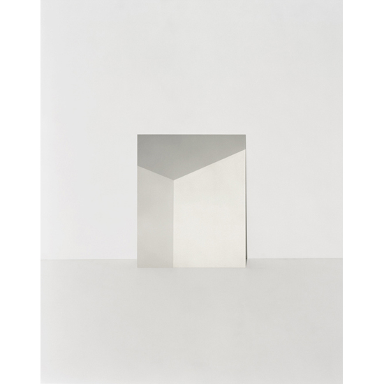 Bill Jacobson - Place (Series) #544