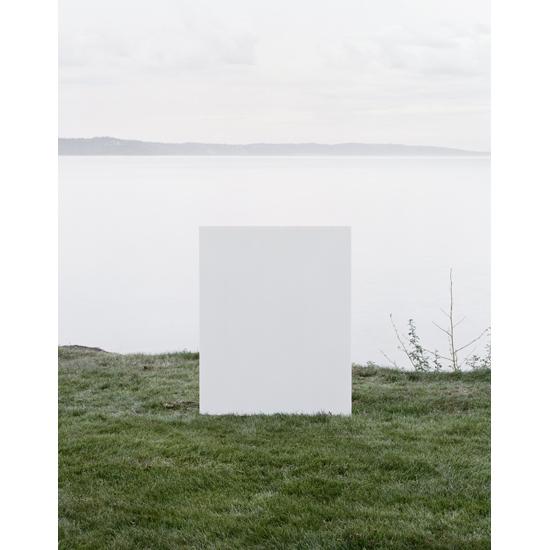 Bill Jacobson - Place (Series) #423