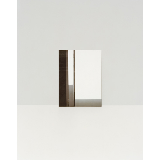 Bill Jacobson - Place (Series) #673