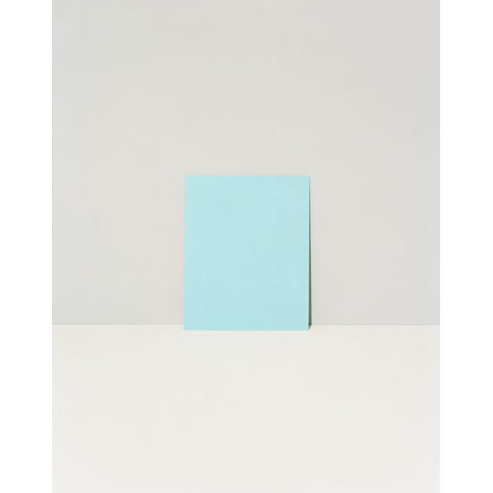 Bill Jacobson - Place (Series) #665
