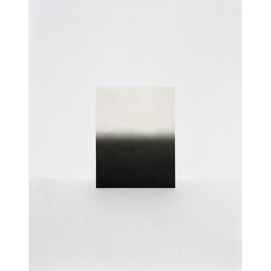 Bill Jacobson - Place (Series) #560