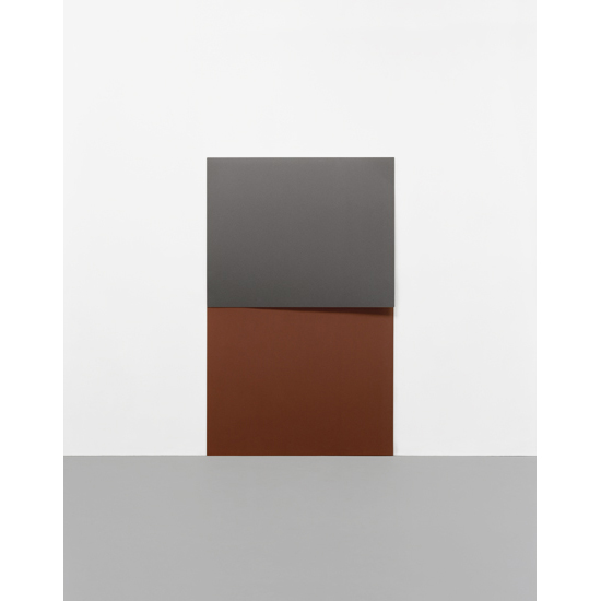 Bill Jacobson - Place (Series) #1023
