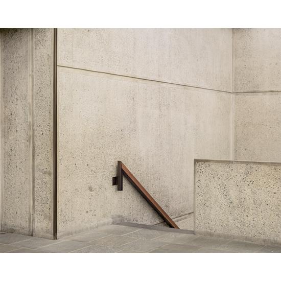 Bill Jacobson - 945 Madison Avenue (57)