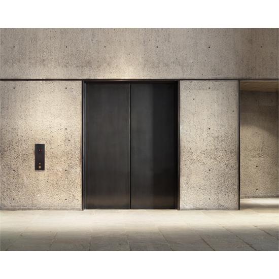 Bill Jacobson - 945 Madison Avenue (99)
